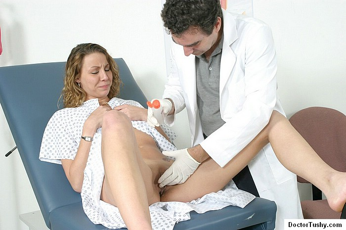 Stallion free doctors in pantyhose movies her